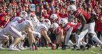 Nebraska-Wisconsin Kickoff Time Announced