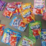 Dumbass Of The Day: The Kool-Aid Scam