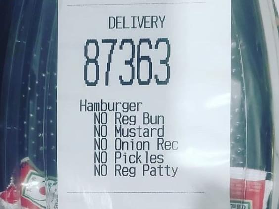 ketchup-e1603211959996