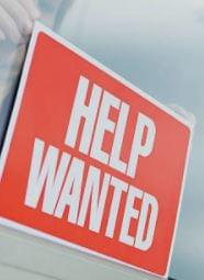 """""""Help Wanted"""" Sign Out At Nebraska DHHS"""
