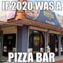 if 2020