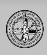 Nebraska Receives $119,450 In Home Depot Data Breach Settlement
