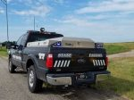 NSP Urges Safe Travels This Holiday Weekend