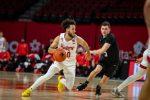 Nebraska men's basketball against Penn State postponed