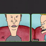 A New Beavis & Butthead Movie is Coming!