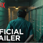 Your next Netflix binge!