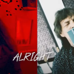 "New Mick Jagger Song With Dave Grohl ""Easy Sleazy"""