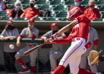 Nebraska stays on top of Big Ten with dominating sweep at Penn State