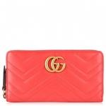 Handbag Handout