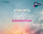 Recognizing the Kindness of Kidd Nation