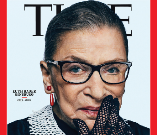 Time Magazine's Most Influential People