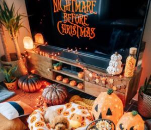 Halloween 2020 - Hits 96   WDOD-FM