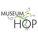 Museum Hop