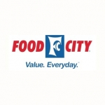 Grand Opening of Food City in Lafeyette