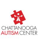 Chattanooga Autism Awareness Walk