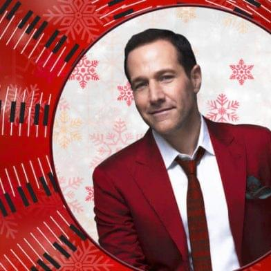 Jim Brickman Christmas Celebration