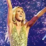 See Celine Dion Live in Nashville