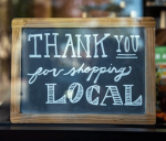 Small Business Listings