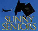 Sunny Seniors