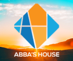 Sunday Mornings at Abba's House