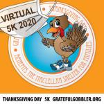 Grateful Gobbler