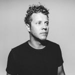 Anderson East & Foy Vance: 12 Rounds Tour With Aaron Raitiere