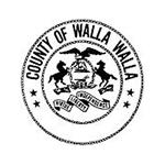 Two new cases of COVID-19 in Walla Walla County