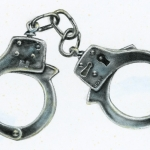 WW man arrested for intentionally setting fire, assault