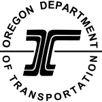 ODOT employees are being investigated for theft