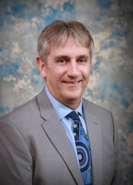 Patterson: Budget cuts won't work on street repair funding