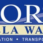 Port directors, legislators to discuss Highway 12 project