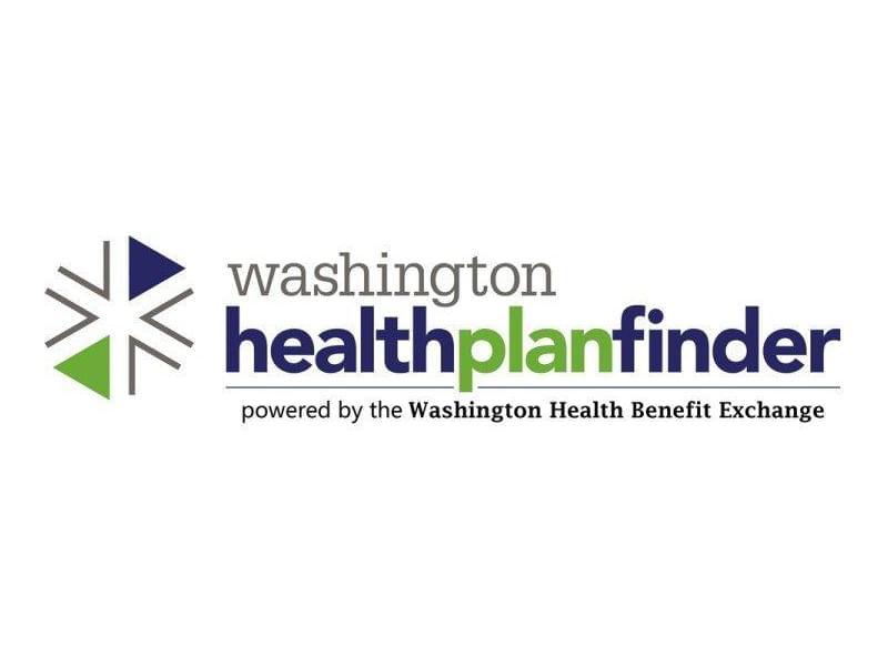Washington Healthplanfinder extends special enrollment period