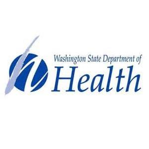 Washington bans vapor products containing vitamin E acetate