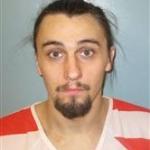 Arraignment set for alleged ax murderer