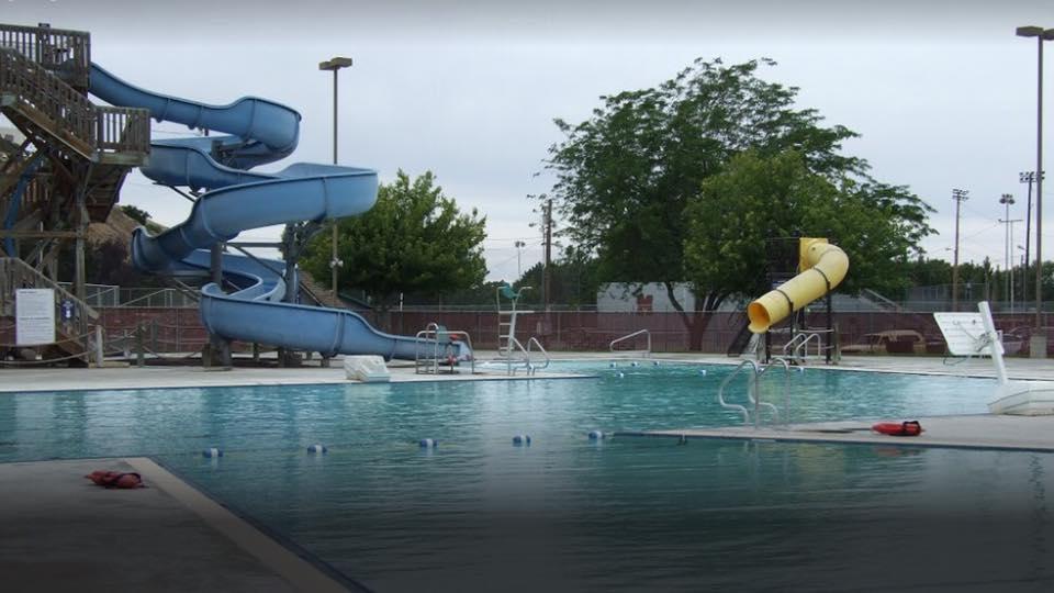 M-F will dive into aquatic center discussion