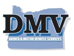 Changes coming to Oregon vehicle fees