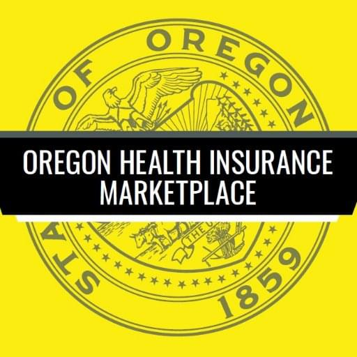 Final week to buy health insurance and qualify for help paying for it