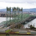 I-5 bridge talks return