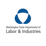 New overtime rules restore protections for thousands of WA workers