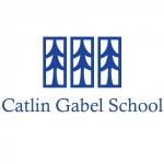 Elite Portland school reports decades of sex abuse