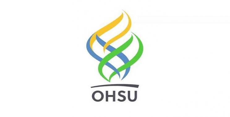 New OHSU developed drug for gastrointestinal tumors approved