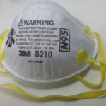 OEM distributing PPE to Oregon counties, tribes