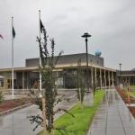 VA Medical Center institutes restrictions