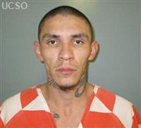 PPD puts two in jail in unrelated incidents