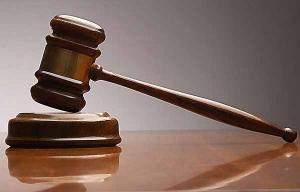 Gardner Mans Drug Induced Homicide Trial Nears
