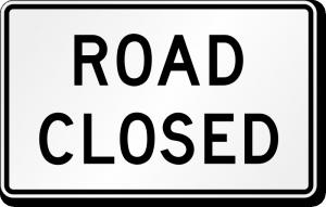 Kankakee closes River Street