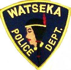 Watseka Arrest