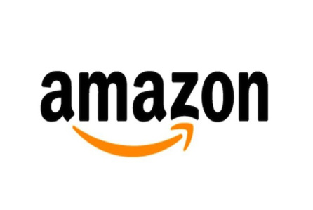 Amazon Brings 500 Jobs to Channahon