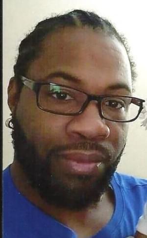 Former Kankakee Man Shot in Dead in South Dakota