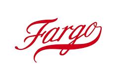 Fargo Comes to Pontiac
